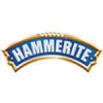HAMMERITE